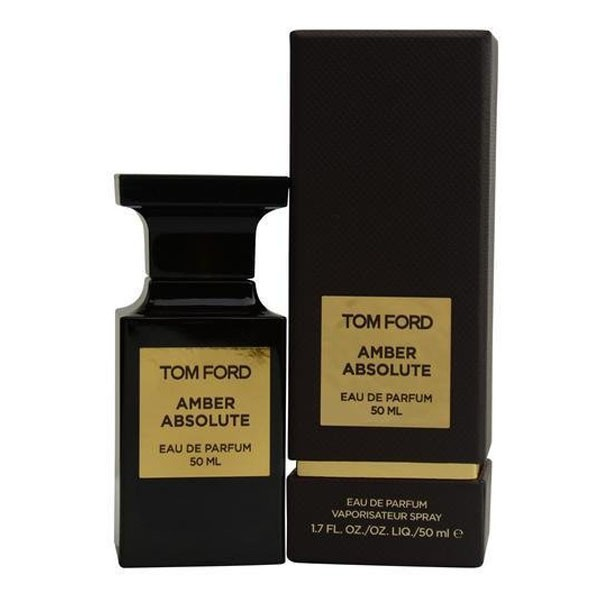 Tom Ford Amber Absolute